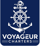 Voyageur Charters